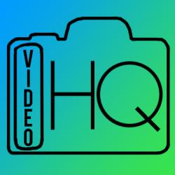 VideoHQ